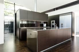 Australian Kitchen Trends International Design Awards Australian Kitchens