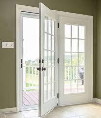 8 alternatives to sliding glass doors