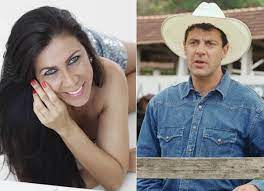 """Eu não morria de amores pelo Gerson Brenner"""" diz ex, Denize Taccto - Quem"""