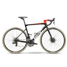 <b>Road Race Bikes</b> Collection | 0% Finance | Wheelbase