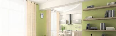 Door, Window & Motion Sensor Alarms | DIY Home Burglar Alarm