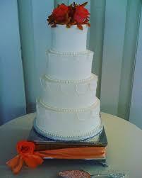 Wedding Cakes Sugar Bake Shoppe