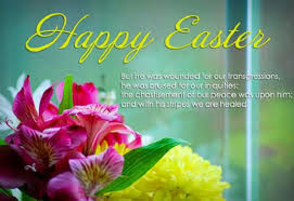Easter Quotes From The Bible Amazing Bible Verses About Easter 48greetings