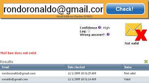 Fake Invalid Verify Email Or Addresses dw6x6q