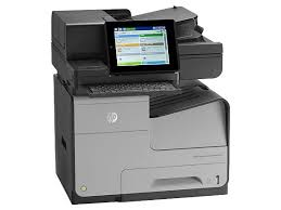 Small Picture 17 Best images about Printer on Pinterest Hp elitebook