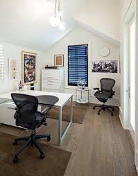 small office designs. Home Office Designs Design Small Room