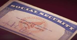 Social Security: CNBC Explains