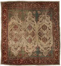 home ideas delivered karastan oriental rugs arslanian bros carpet cleaning blog from karastan oriental rugs