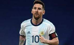 Maybe you would like to learn more about one of these? Argentinien Brasilien Copa America Tipp Prognose Quoten 11 7 2021