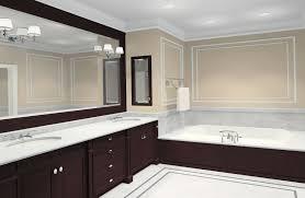 Gorgeous 70 Bathroom Mirrors Chrome Design Inspiration