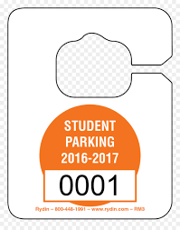 Paper Clip Art Line Brand Signage Security Parking Citation Png