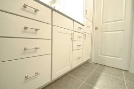 bathroom cabinet handles and knobs. Bathroom Cabinet Handles And Knobs A