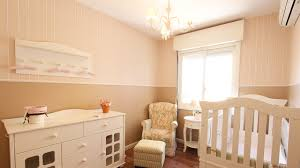 lighting for baby room. So It Is Important To Choose A Light Source That Produces Minimal Or No Vibrations In The Baby\u0027s Room. Lighting For Baby Room O