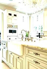 White country kitchen cabinets Wood White Country Kitchen French Country Kitchen Pictures Off White Country Kitchen Cabinets Off White Country Kitchen Umairshakilinfo White Country Kitchen Umairshakilinfo