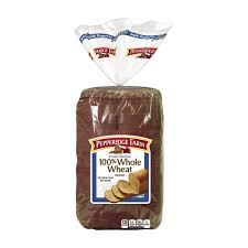 pepperidge farm wheat bread. Exellent Wheat For Pepperidge Farm Wheat Bread