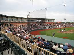 Lake Erie Crushers Stadium Seating Chart Stadium Info Cleveland Comets