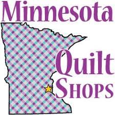 Minnesota Quilt Shop Directory - Most Trusted Source & quilt shops of minnesota Adamdwight.com