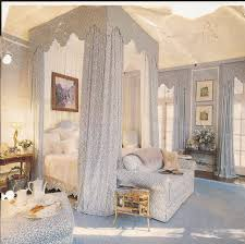 Of Bedroom Curtains Blue And White Bedroom Curtains Free Image
