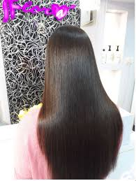 Permanent Hair Straightening Service in Serampore, Hooghly, Flora Hair  Beauty Clinic & Spa | ID: 19870612488