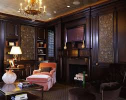wood panel room decorating a living room with wood paneling traditional living room decorating ideas on