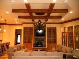 ceiling design for living room wooden beam ceiling design for living room feat black iron hanging