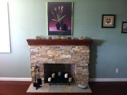 fireplace repair cost for large photo chimney repair cost a quick guide