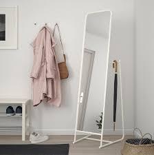 the 10 best floor mirrors of 2021
