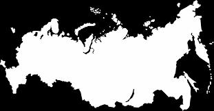 <b>КВТ Перчатки монтажника</b> С-31, С-32, <b>С-33</b>
