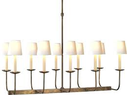 circa lighting chandelier circa lighting chandelier linear branched chandelier contemporary chandeliers by circa lighting circa lighting circa lighting
