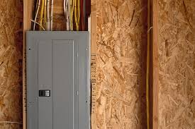 how to safely turn off power at the electrical panel all about branch circuits the electrical wires that feed your home s power needs