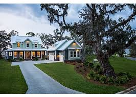 jacksonville home builders. Interesting Home STARR CUSTOM HOMES LLC Inside Jacksonville Home Builders O