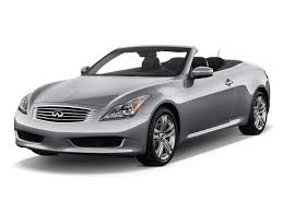 infiniti g37 convertible interior. 2009 infiniti g37 convertible review ratings specs prices and photos the car connection infiniti interior