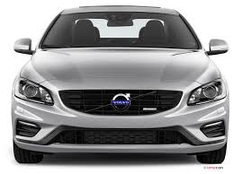 2018 volvo 860. wonderful volvo 2018 volvo s60 exterior photos intended volvo 860