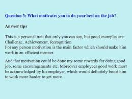 Interview Questions For Executive Assistants Executive Secretary Interview Questions And Answers