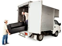 Delivery Services Charlotte NC