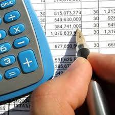 budget helper budget helper budgetinghelp twitter