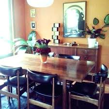 funky house furniture. Funky House Furniture Retro My But Warm Seventies Interior With .