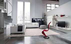 Arredare sottoscala soggiorno ~ il meglio del design degli interni