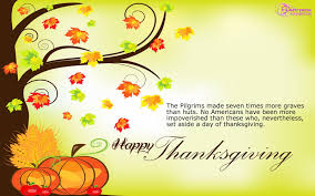 Beautiful Thanksgiving Quotes Best Of Thanksgiving Pictures And Wishes24 Funny Thanksgiving Quotes