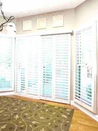 basic how to insulate sliding glass doors w6886876 insulated sliding glass door panels