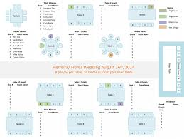Wedding Seating Chart App Ipad 040 Seating Chart Template Microsoft Word Free Wedding