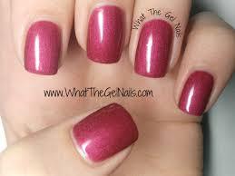 ibd gel nail colors for fall brown designs