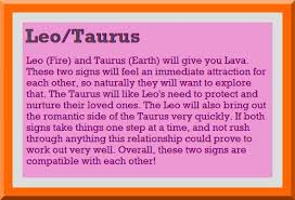 Leo And Scorpio Compatibility Chart Pin By Navinz Own On Love 3 Pisces Leo Relationship