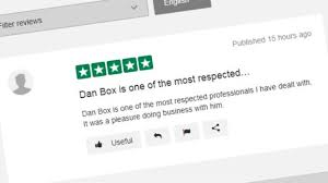 Being Sold Bought Bbc Online News And - Fake Five-star Reviews