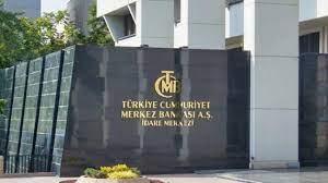 Merkez Bankası'na atanan Taha Çakmak ve Yusuf Tuna kimdir? - Ekonomi  Haberleri