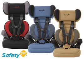 safety first booster car seat browse booster seats car seats and
