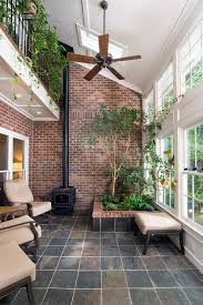 modern office plants. Modern Indoor Plants Staircase Contemporary With Skylights Outdoor Rugs Office L