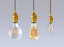 Vintage lighting fixtures Modern Recommend Using An Led Light Bulb That Gives Off Less Heat Especially If You Are Using Fabric Or Paper Qualitymatters Vintage Light Fixtures For Your Home