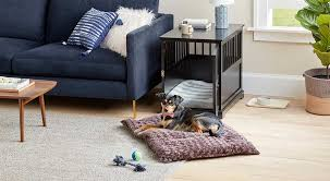 animal friendly furniture. Make The Most Of Your Home With Dog-friendly Animal Friendly Furniture