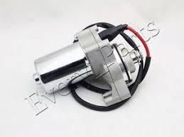 110cc chinese atv parts ebay 110cc chinese atv body parts at 110cc Atv Engine Parts Diagram